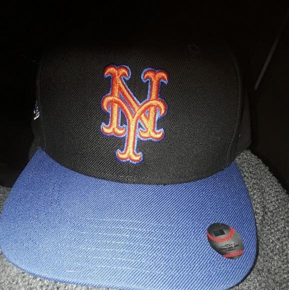 New York Yankees hat new never worn 1f8518de141